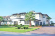 Photo of 1013 Riverscape Street, Unit unit b, BRADENTON, FL 34208 (MLS # A4408968)