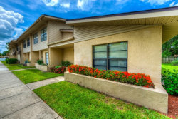 Photo of 3614 54th Street W, Unit A8, BRADENTON, FL 34209 (MLS # A4408977)