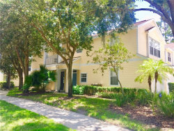 Photo of 6210 Rosefinch Court, Unit 101, LAKEWOOD RANCH, FL 34202 (MLS # A4409037)