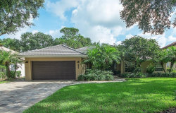 Photo of 5648 Eastwind Drive, SARASOTA, FL 34233 (MLS # A4409169)
