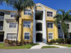 Photo of 4751 Travini Circle, Unit 4-301, SARASOTA, FL 34235 (MLS # A4409824)