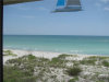 Photo of 3115 Gulf Of Mexico Drive, Unit 302, LONGBOAT KEY, FL 34228 (MLS # A4409868)