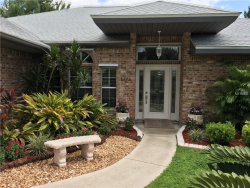 Photo of 5728 Forester Pine Court, SARASOTA, FL 34243 (MLS # A4410336)