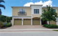 Photo of 4076 Overture Circle, Unit 4076, BRADENTON, FL 34209 (MLS # A4410349)
