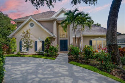 Photo of 97 Sugar Mill Drive, OSPREY, FL 34229 (MLS # A4410358)