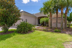 Photo of 14704 Sundial Place, LAKEWOOD RANCH, FL 34202 (MLS # A4410376)