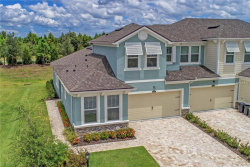 Photo of 11705 Meadowgate Place, LAKEWOOD RANCH, FL 34211 (MLS # A4410451)