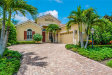 Photo of 7606 Silverwood Court, LAKEWOOD RANCH, FL 34202 (MLS # A4410525)