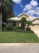 Photo of 8320 Idlewood Court, LAKEWOOD RANCH, FL 34202 (MLS # A4410534)
