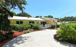 Photo of 1818 Buccaneer Drive, SARASOTA, FL 34231 (MLS # A4410598)