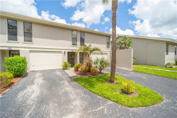 Photo of 317 Bobby Jones Road, Unit 317, SARASOTA, FL 34232 (MLS # A4410620)