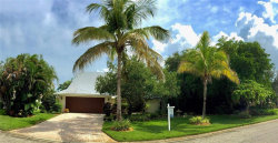 Photo of 330 South Creek Dr., OSPREY, FL 34229 (MLS # A4410752)