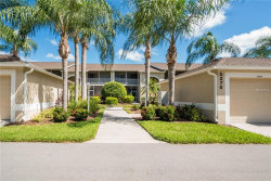Photo of 5270 Hyland Hills Avenue, Unit 1724, SARASOTA, FL 34241 (MLS # A4410776)