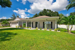 Photo of 1951 Rolling Green Circle, SARASOTA, FL 34240 (MLS # A4410804)