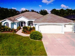 Photo of 637 Boundary Boulevard Boulevard, ROTONDA WEST, FL 33947 (MLS # A4410851)