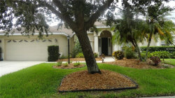 Photo of 7218 Switchgrass Trail, LAKEWOOD RANCH, FL 34202 (MLS # A4410862)
