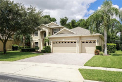 Photo of 3424 Turningwind Lane, WINTER GARDEN, FL 34787 (MLS # A4410880)