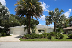 Photo of 105 Mimosa Drive, SARASOTA, FL 34232 (MLS # A4410921)