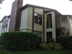 Photo of 3455 Countryside Boulevard, Unit 6, CLEARWATER, FL 33761 (MLS # A4410954)