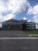 Photo of 16622 6th Avenue E, BRADENTON, FL 34212 (MLS # A4410974)