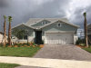 Photo of 12424 Blue Hill Trail, BRADENTON, FL 34211 (MLS # A4410983)