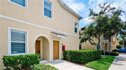 Photo of 3402 Parkridge Circle, Unit 35-106, SARASOTA, FL 34243 (MLS # A4411023)