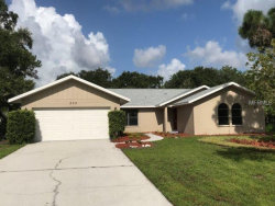 Photo of 302 133rd Street E, BRADENTON, FL 34212 (MLS # A4411038)