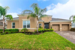 Photo of 15327 Sandfield Loop, WINTER GARDEN, FL 34787 (MLS # A4411140)