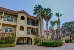 Photo of 238 17th Street, Unit 238, BRADENTON BEACH, FL 34217 (MLS # A4411179)