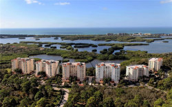 Photo of 401 N Point Road, Unit 1003B3, OSPREY, FL 34229 (MLS # A4411229)