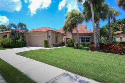 Photo of 7600 Calle Facil, SARASOTA, FL 34238 (MLS # A4411256)