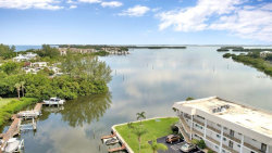 Photo of 3320 Gulf Of Mexico Drive, Unit 208-C, LONGBOAT KEY, FL 34228 (MLS # A4411320)