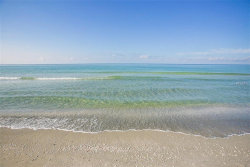 Photo of 805 Bayport Way, Unit 805, LONGBOAT KEY, FL 34228 (MLS # A4411335)