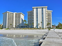 Photo of 2301 Gulf Of Mexico Drive, Unit 104N, LONGBOAT KEY, FL 34228 (MLS # A4411379)