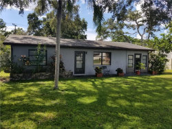 Photo of 3932 Sunshine Avenue, SARASOTA, FL 34231 (MLS # A4411405)