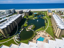 Photo of 5780 Midnight Pass Road, Unit 208, SARASOTA, FL 34242 (MLS # A4411755)