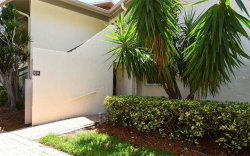 Photo of 4234 Gulf Of Mexico Drive, Unit U1, LONGBOAT KEY, FL 34228 (MLS # A4411883)