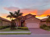 Photo of 115 Ventosa Place, NORTH VENICE, FL 34275 (MLS # A4411968)