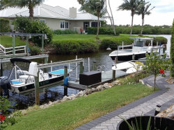 Photo of 509 S Shore Drive, OSPREY, FL 34229 (MLS # A4412042)
