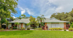 Photo of 4427 Oak View Drive, SARASOTA, FL 34232 (MLS # A4412141)
