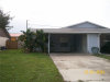 Photo of 4121 79th Street W, BRADENTON, FL 34209 (MLS # A4412356)