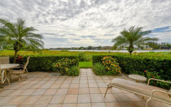 Photo of 100 Sands Point Road, Unit 109, LONGBOAT KEY, FL 34228 (MLS # A4412426)