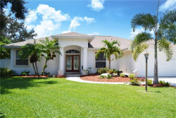 Photo of 526 Pine Ranch East Road, OSPREY, FL 34229 (MLS # A4412538)