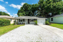 Photo of 2301 Bahia Vista Street, SARASOTA, FL 34239 (MLS # A4412598)