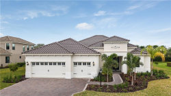 Photo of 8113 Flax Drive, SARASOTA, FL 34241 (MLS # A4412770)
