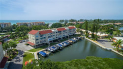Photo of 4960 Gulf Of Mexico Drive, Unit 204, LONGBOAT KEY, FL 34228 (MLS # A4412798)