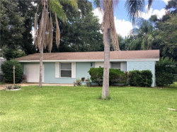 Photo of 3303 Corey Road, SARASOTA, FL 34232 (MLS # A4412972)