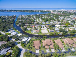 Photo of 6792 Schooner Bay Circle, Unit 6792, SARASOTA, FL 34231 (MLS # A4413063)