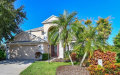 Photo of 13502 Glossy Ibis Place, LAKEWOOD RANCH, FL 34202 (MLS # A4413160)