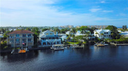 Photo of 945 Inlet Circle, VENICE, FL 34285 (MLS # A4413245)